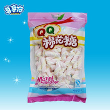 2015 confectionery factory marshmallow twist mallow twist marshmallow