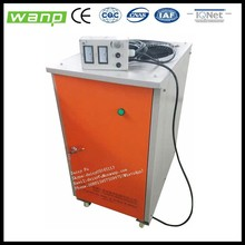 Plating dc power supply for nickel scr silicon controlled rectifier