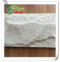 Fábrica natural externo barato revestimento de parede
