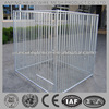 2014 new style high quality cheap outdoor dog fence ( 10 year factory with ISO & CE)