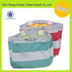 wholesale foldable reusable shopping bag,folding tote bag,drawstring cotton bag