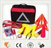 2015 best selling roadside car emergency kit
