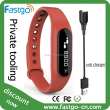 Wearable Smart Watch for iPhone and Android phone, Smart Watches Ladies and Mens