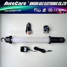 Low Price Functional Portable led bar off road