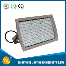 factory price wholesales smd led flood lamp 70w 80w 100w led tunnel light