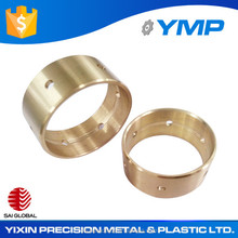 China supplier custom lathe CNC accessories for cars