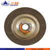 Abrasive glass grinding wheel,glass polishing wheel