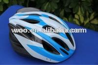 2013 cross helmet in Aodi