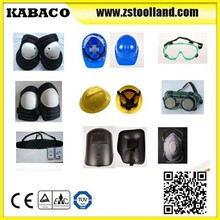 Security and Safety Equipment for Construction and Industrial Safety