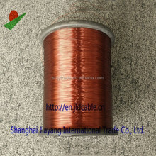 VDE,SAA,UL Certificated Best Quality Tccs Wire/Tinned Copper Clad Steel (conductivity 15%-30%)