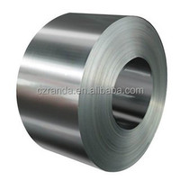 T3 BA tinplate for tin can production