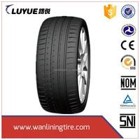 Radial 195/60r15 Car Tyre