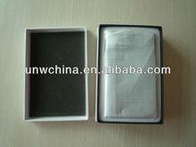 Ranura para tarjeta androide tablet pc, a78 ampe de doble núcleo de tablet pc, pulgadas 7 llamada de teléfono tablet pc