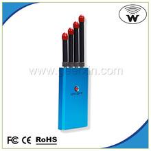 CDMA/GSM/DCS/PHS/3G/TD-SCDMA Device