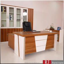 1600mm Famous luxury office table product