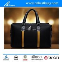 2014 fashion duffle travel bag