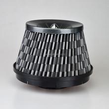 104.1210 Universal Air Intake Kit/Racing Air Intake/Universal Air Filter For Car
