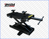 CE approved 1100LB miniature scissor lift/motorcycle lift table