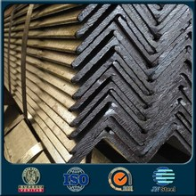 colded beam Mild Equal Construction Steel Angle Supplier steel angle bar