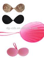 fashion elegent bra panty bag,underwear bra bag,bra travel case