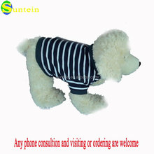 Good quality best sell d buckle dog clothes