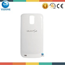 For Samsung Galaxy SII S2 t989 Battery Back Door Cover Replacement