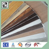 High Quality Buy Commercial Non-slip Lvt Pvc Vinyl Floor Covering 4mm Click