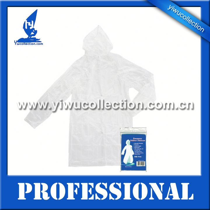 desechables impermeable de nylon