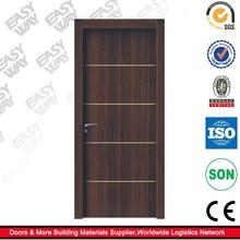 indian ciliegia portello di legno disegni porta di legno di quercia