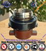 Automobile/TRUCK Clutch Release Bearings Unit 996713K with Release Bush for VOLKSWAGEN,truck or Car