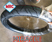 cheap motorcycle tires tubeless motorcycle tire manufacturer with 10 years experience and passed CCC certificate!