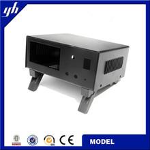 sheet metal machinery/sheet metal cutting and bending