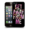Professional for custom iphone case