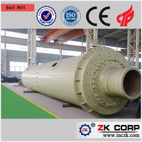 Granite Quarry Plant mineral large ball mill grinding Limestone