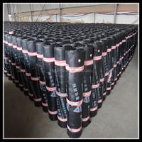 waterproof paint for basement waterproofing membrane