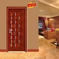 portas de casa feita com cola de madeira laminado