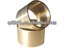 Brass Sleeve Bushing