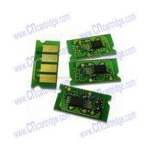 Compatible Ricoh SP4100 SP4000 toner reset cartridge chip 402809