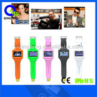 rubber case sWaP silicone mobile phone with bluetooth EC108