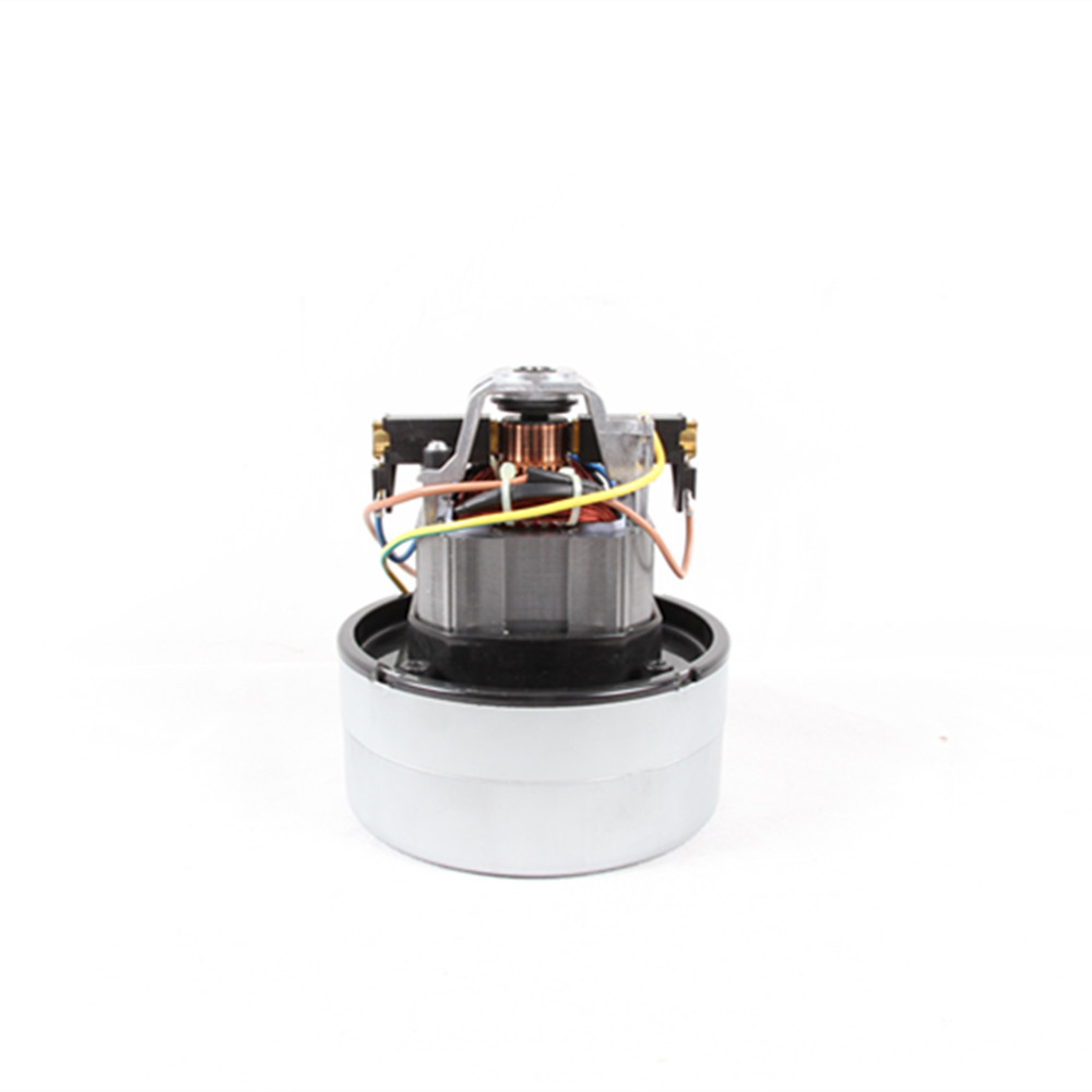 1000w electric motor for vacuum cleaner view electric for Motor for vacuum cleaner