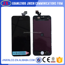 Replacement LCD Display Touch Screen Digitizer lcd for iphone 5