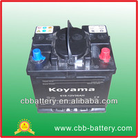 619-36ah 12 volta dry batteries Pakistan with good price