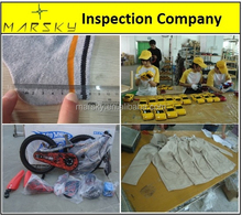 Efficient and Responsive Quality Inspection Services for all kinds of Toys in China / Lab Test / Clear and Documented QC Report