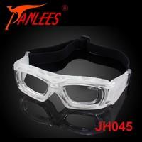 Made In China Panlees Safety Glasses For Basketball Sport Optical Glasses Eyeglasses Frames