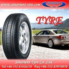 2015 Cheap Car Tire Manufacturer for Georgia Market 185/65R14 tyres