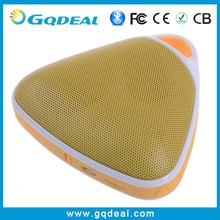 New Products Looking For Distbutor Micro Dynamic Speaker