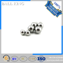 300mm 400mm and stainless steel garden ball curtain of balls 1 inch