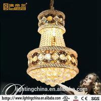flower vase floor standing lamp decorate chandelier lamp