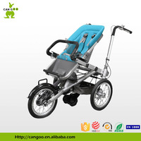 3 Wheel Bike Adult Baby Stroller For Sale With Europe Certificates