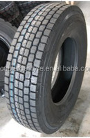 ANNAITE/AMBERSTONE 315/80r22.5 1200r20 755 from xingyuan tire group